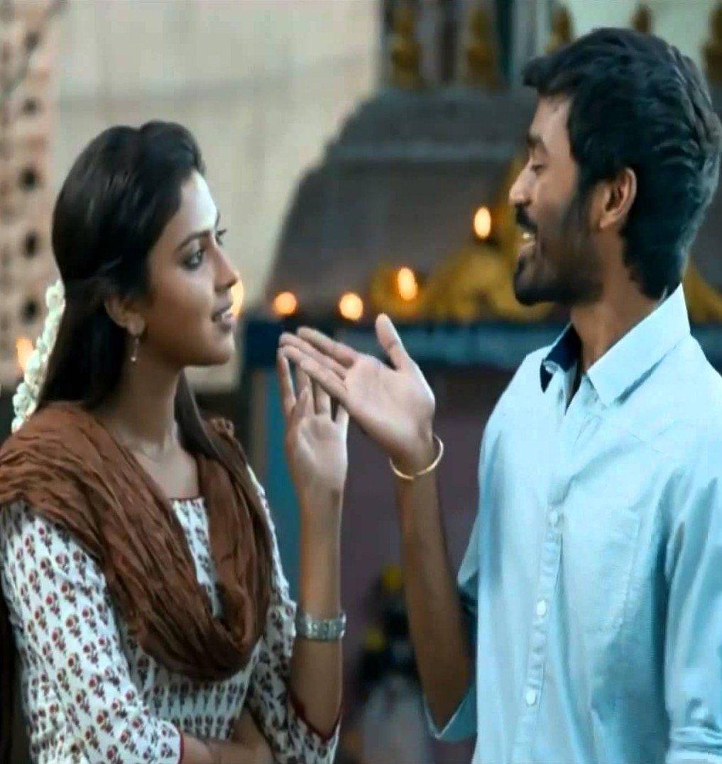 Velai Illa Pattathari Full Movie Hd Download Utorrentinstmank